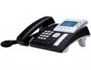 SIP-телефон  Atcom AT640
