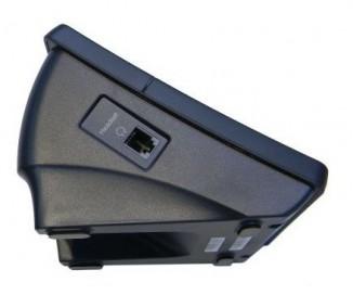 SIP-телефон  Atcom AT800