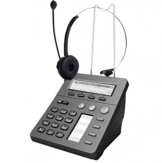SIP-телефон  Atcom AT800D