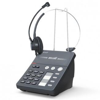 SIP-телефон  Atcom AT800P (без БП)