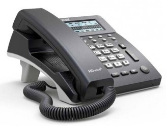 SIP-телефон Atcom AT810P