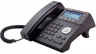 SIP-телефон Atcom AT820P
