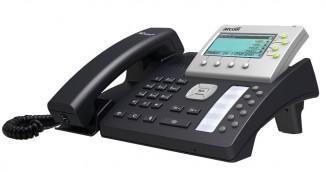 SIP-телефон  Atcom AT840P