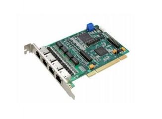 Интерфейсная плата Atcom AX-4D