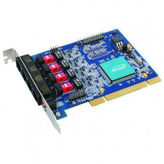 Интерфейсная плата Atcom AX-4S