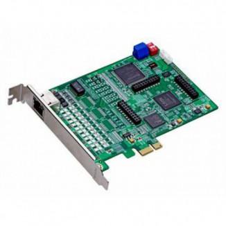 Интерфейсная плата Atcom AXE-1D