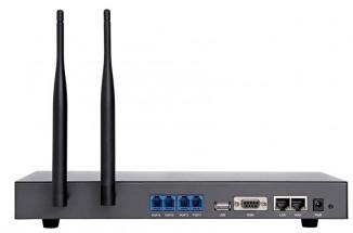 Гибридная IP-АТС Atcom IP2G4A