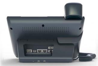 SIP-телефон Atcom Rainbow 3