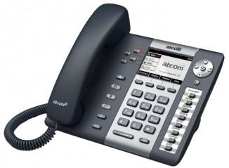 SIP-телефон Atcom Rainbow2