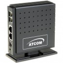 VoIP шлюз Atcom AG198N