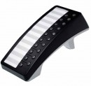 Панель расширения к телефонам AT640/840 Atcom EX20
