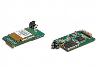 Модуль (1 канал GSM) Atcom G-01