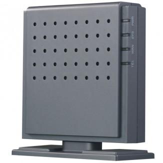 IP-АТС (1FXO/1FXS) Atcom IP01