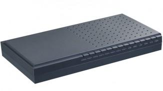 IP-АТС (8FXO/8FXS) Atcom IP08
