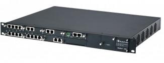 Цифровой шлюз AudioCodes Mediant 1000 M1K-D1