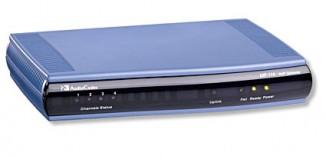 Аналоговый шлюз AudioCodes MP114/2S/2O/SIP