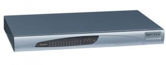 Аналоговый шлюз AudioCodes MP124/24S/AC/SIP