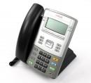 IP-телефон Avaya 1120Е