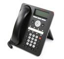 IP-телефон Avaya 1608-I IP DESKPHONE ICON ONLY