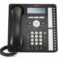 IP-телефон Avaya  1616-I IP DESKPHONE ICON ONLY