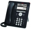 IP-телефон Avaya IP PHONE 9608G GRY