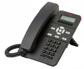IP-телефон Avaya J129