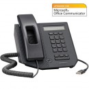 USB телефон Plantronics Calisto P540-Lync