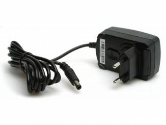 Блок питания 5V/2A Cisco PA100-EU