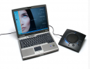 USB-спикерфон ClearOne Chat 150