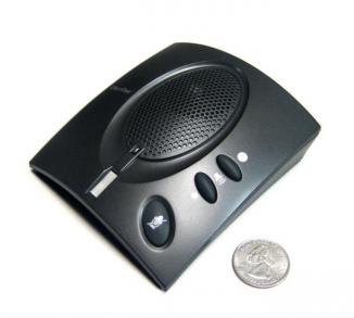 USB-спикерфон ClearOne Chat 50