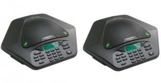 Беспроводной конференцтелефон ClearOne MAX Attach Wireless