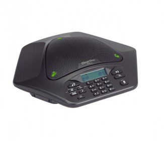 Беспроводной конференцтелефон ClearOne MAX Wireless