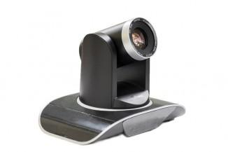PTZ-камера CleverMic 1012ws (3G-SDI)
