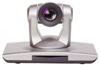 PTZ-камера CleverMic HD USB