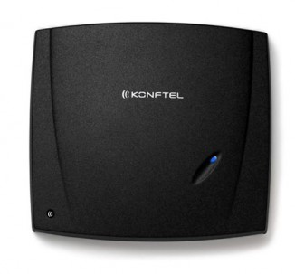 Базовая станция DECT/GAP для Konftel 300W/300Wx