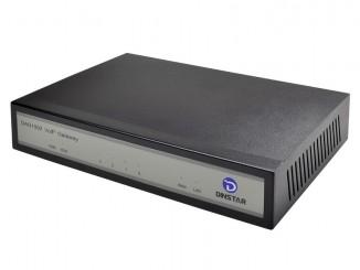 VoIP-шлюз Dinstar DAG1000-4O