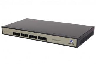 VoIP-шлюз Dinstar DAG2000-16O