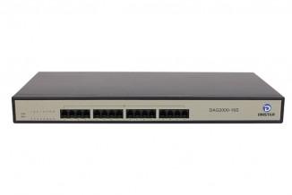 VoIP-шлюз Dinstar DAG2000-16S