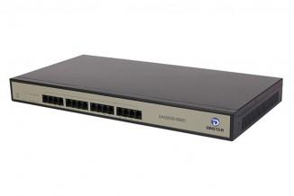 VoIP-шлюз Dinstar DAG2000-8S80