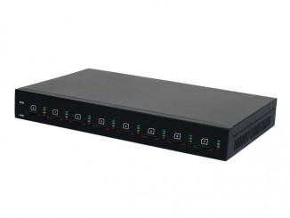 VoIP-GSM-шлюз Dinstar DWG2000E-8G-M