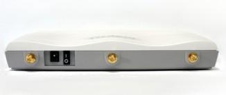 Маршрутизатор DrayTek Vigor 2850Vn