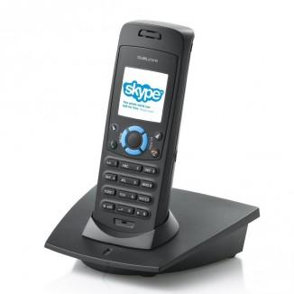 Дополнительная трубка Dualphone 3088RU handset