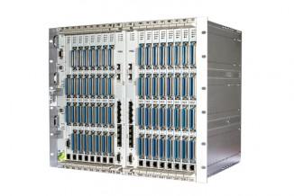 VoIP-шлюз Eltex MSAN MC1000-PX