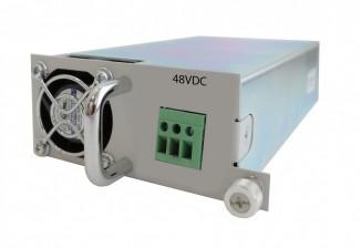 Модуль питания 48V DC, 100W Eltex PM100-48/12