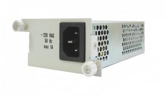 Модуль питания 220V AC, 160W Eltex PM160-220/12