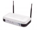 VoIP-шлюз/Wi-Fi Eltex RG-1404G-W