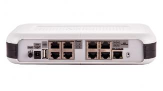 VoIP-шлюз/Роутер Eltex RG-1404G