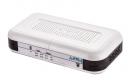 VoIP-шлюз/Роутер Eltex RG-1404GF
