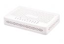 VoIP-шлюз Eltex RG-4402GF-W