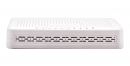 Маршрутизатор Eltex RG-5421G-WAC